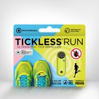 Tickless Run