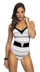 VENUS one-piece swimsuit - E142