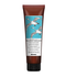 WELL BEING CONDITIONER - 150ML