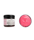 ALCHEMIC CREATIVE CONDITIONER PINK
