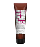 REPLUMPING CONDITIONER