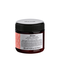 ALCHEMIC RED CONDITIONER - 250ML