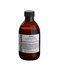 ALCHEMIC TOBACCO SHAMPOO - 280ML