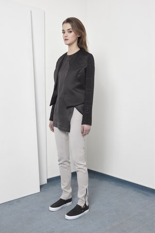 AW15 LOOK14