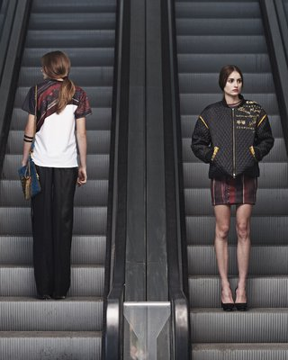 AW12 LOOK14