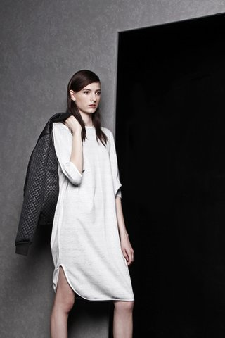 AW14 LOOK03