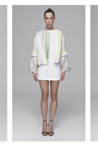 SS13 LOOK08