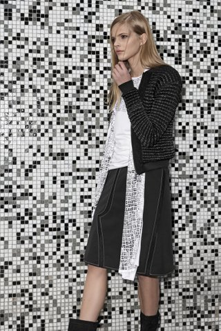 AW13 LOOK02