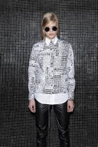 AW13 LOOK03