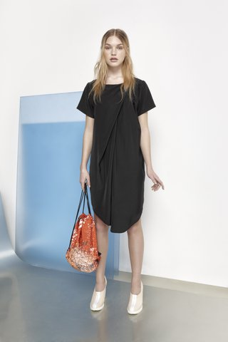 SS14 LOOK02