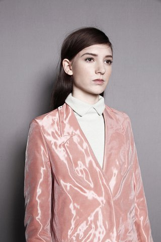 AW14 LOOK20