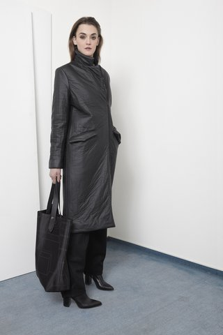 AW15 LOOK10