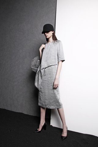 AW14 LOOK15
