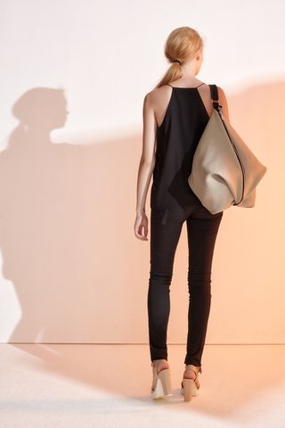 SS15 LOOK18