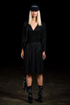 THEFOUR_SS21_RESILIENCE_SHOW_LOOK_02
