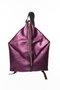 DELTA BACKPACK - Bright purple