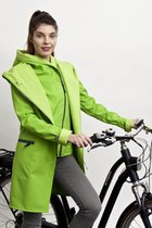 FIODA BIKE + FIODI VEST bundle