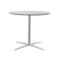 Flexi TF Table