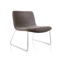 Amarcord lounge chair