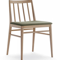 Tracy chair