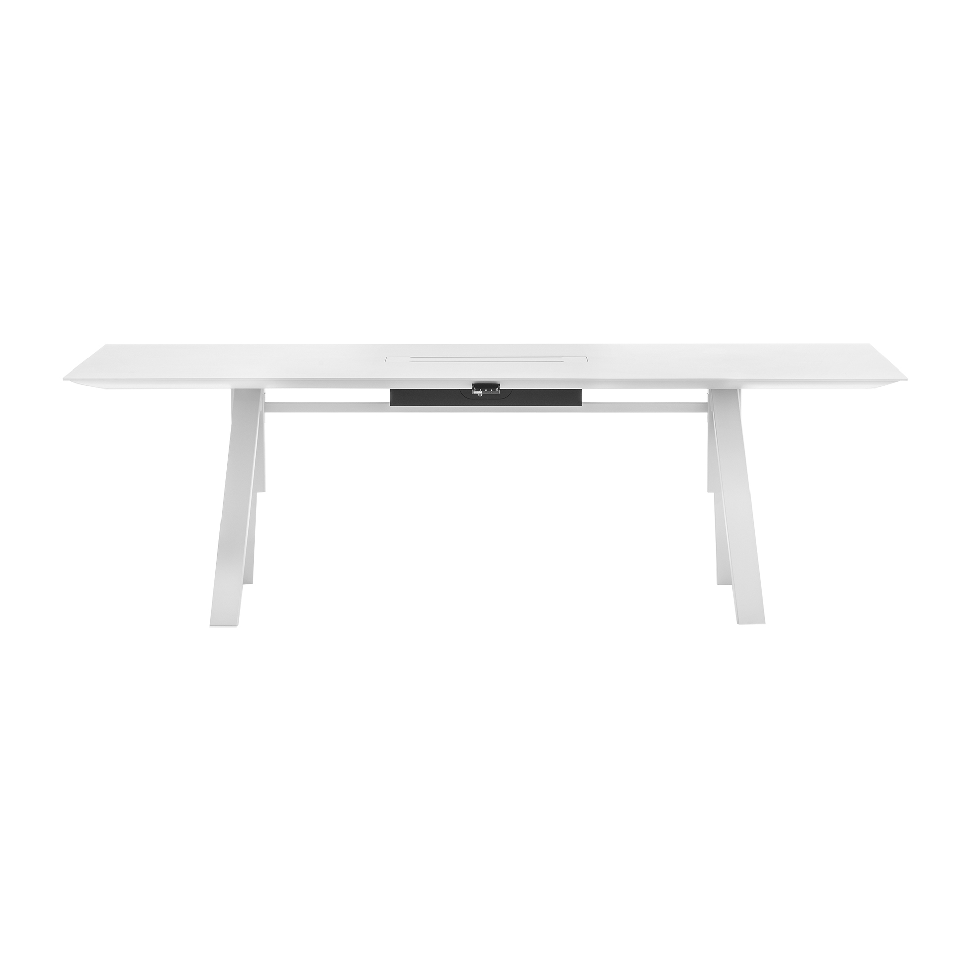 Basic Collection contract furniture