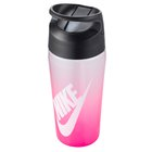 NIKE TR HYPERCHARGE STRAW BOTTLE GRAPHIC