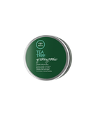 Tea Tree Grooming Pomade®