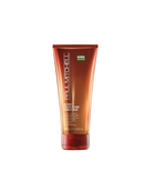 Ultimate Color Repair Conditioner®