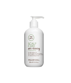 Scalp Care Anti-Thinning Conditioner®