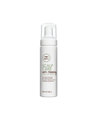 Scalp Care Anti-Thinning Root Lift Foam®
