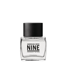 NINE FRAGRANCE