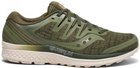 GUIDE ISO 2 Men olive shade